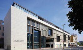 Tagung zur Sicherheit in Bildungseinrichtungen in Duisburg