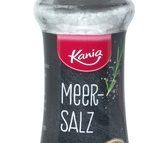 """Der Hersteller WEIAND GmbH informiert über einen Warenrückruf der Produkte """"Kania Glas-Keramikmühle mit den Sortierungen Pfeffer schwarz, Pfeffer bunt und Meersalz"""""""
