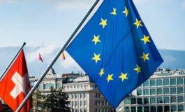 Jede fünfte Stelle ist abhängig vom Export in die EU