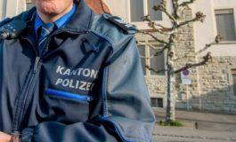 Dreimal mehr falsche Polizisten als 2017