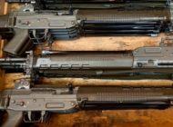 Schweiz liefert keine Waffen mehr in den Libanon