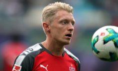 1. Bundesliga: Bremen und Stuttgart unentschieden