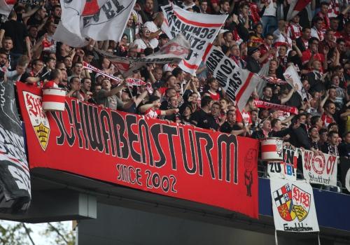 VfB Stuttgart trennt sich von Sportvorstand Reschke