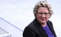 Union verärgert über Alleingang der Umweltministerin