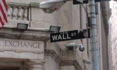 US-Börsen nach schwachen Konjunkturdaten im Minus