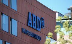"""""""Framing Manual"""" der ARD: Autorin der Studie meldet sich zu Wort"""