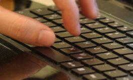 Bericht über extremistische Äußerungen in JA-Chatgruppe