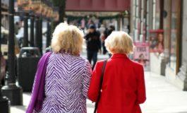 Arbeitgeber lehnen Heils Pläne für Grundrente ab