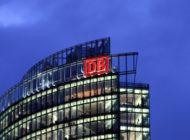 Bundesrechnungshof kritisiert mangelnde Transparenz bei der Bahn