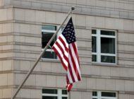 Bericht: Grenell soll neuer UN-Missionschef der USA werden