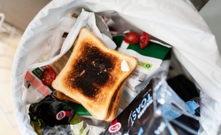 Lebensmittelspenden: Braucht es ein Gesetz?