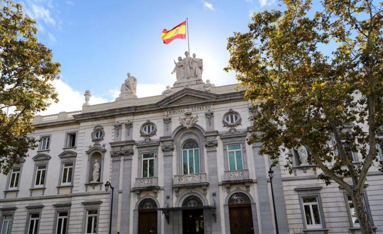 Kataloniens Traum von der Unabhängigkeit landet vor Gericht
