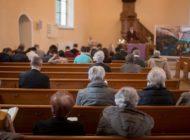«Die Kirche hat eine Art Sexualneurose»
