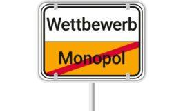 Monopol § 21 StVZO gefallen - GTÜ begrüßt Entscheidung des Bundesrats
