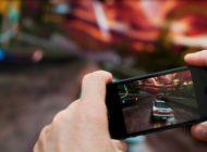 Mobile Games: Die Spielekonsole aus der Hosentasche