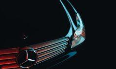 Sensationelles Urteil: Autofahrer fährt jahrelang kostenlos Mercedes