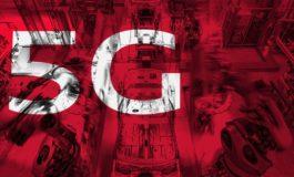 5G: Ericsson, Audi und Sick präsentieren Mensch-Roboter-Interaktion in Echtzeit