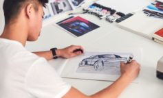 Pickup-Version des KODIAQ wird SKODA Azubi Concept Car 2019