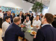 Erste internationale Eurojackpot-Marketing-Konferenz / WestLotto diskutiert mit Vertretern aus 18 europäischen Ländern
