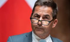 Schadet E-Voting dem Image unserer Demokratie, Herr Thurnherr?