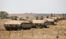 Trumps Golan-Entscheid sorgt weltweit für Kopfschütteln