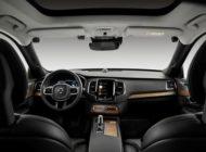Mit Kameras und Sensoren: Volvo kämpft gegen Ablenkung und Rauschmitteleinfluss während der Fahrt