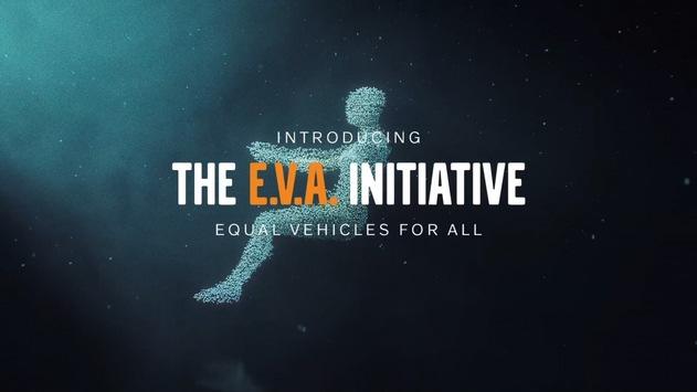 Geteiltes Wissen, gemeinsame Sicherheit: Volvo stellt Ergebnisse langjähriger Unfallforschung zur Verfügung