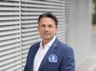 """""""Nach dem Atomzeitalter kommt das Neutrinozeitalter: weniger gefährlich und wesentlich effektiver"""" / Neutrino-Chef Holger Thorsten Schubart plädiert für Systemwandel"""
