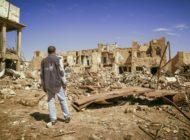 """""""Wer an den Jemen denkt, denkt an Krieg und menschliches Leid"""" / Bündnisorganisationen von """"Aktion Deutschland Hilft"""" leisten weiterhin dringend notwendige Hilfe"""