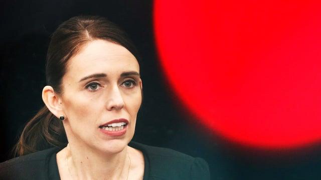 Neuseeland verbietet halbautomatische Waffen und Sturmgewehre