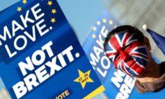 Über 3.7 Millionen Briten unterzeichnen Anti-Brexit-Petition