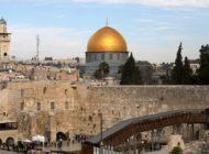 Rumänien verlegt Botschaft nach Jerusalem