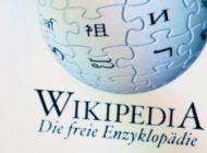 «Kann Wikipedia nicht während der schulfreien Zeit protestieren?»