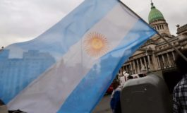 Argentinien wegen Spionagerecherchen in Aufruhr