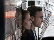 Vier Filme, vier Kategorien: ZDF-Produktionen für Deutschen Filmpreis LOLA nominiert