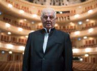 Wie autoritär darf ein Dirigent sein?
