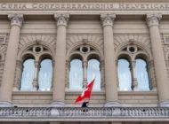 Kantone kämpfen um 165 Millionen Franken