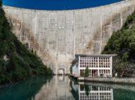 Schweiz ist Vorreiterin bei nachhaltiger Energieproduktion