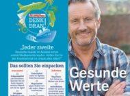 """Apotheken Umschau: Mit der """"Checkliste Reiseapotheke"""" perfekt auf den Urlaub vorbereitet"""