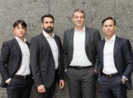 Interim Management Branche wächst weiter / Top Provider Aurum Interim über die Vorteile der Führungskraft auf Zeit