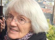 POL-KS: Schwalm-Eder-Kreis 76-jährige Frau aus Gudensberg vermißt