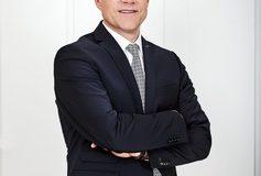 Ralf Schmitz GmbH & Co. KGaA stellt neuen Geschäftsführer und neuen Leiter Akquisition & Verkauf vor.