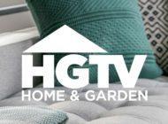 Discovery startet neue Marke in Deutschland: HOME & GARDEN TV, ab 06. Juni 2019 im Free-TV und auf digitalen Verbreitungswegen