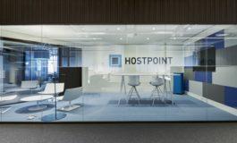 Hostpoint knackt die 20-Millionen-Marke