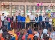Tchibo und Fairtrade starten gemeinsames Kaffeefarmer-Projekt in Honduras