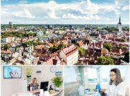 NEXTCLINICS setzt Wachstumsstrategie fort und erweitert sein Portfolio um die erste nordeuropäische IVF-Klinik