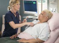 """Die 15. Staffel """"Grey's Anatomy"""" ab Mittwoch auf ProSieben"""