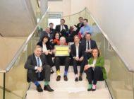 AfD-Fraktion unterstützt Welt-Down-Syndrom-Tag