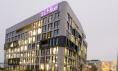 Zühlke Group: Umsatzsteigerung um 12 Prozent und optimistischer Ausblick für 2019
