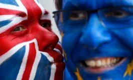 EU gewährt Grossbritannien Aufschub